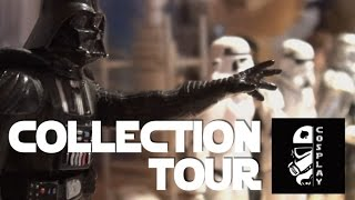 Download The Collection Tour Video