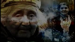 Download Musica Pewenche Alto Bio-Bio Video