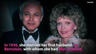 Download The Life of Florence Henderson Video