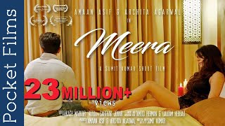 Download Hindi Short Film - Meera | Husband Reveals Secret to Wife | Relationships After Marriage Video