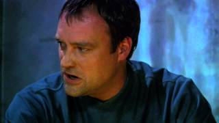 Download Stargate Atlantis - Tsunami Shield Protection Video