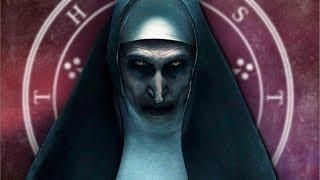Download L'HISTOIRE VRAIE DE VALAK (The Nun) Video