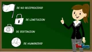Download DIH (derecho internacional humanitario) Video