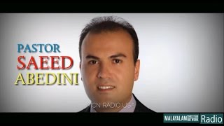 Download Talk with Giji -Interview with Pr Saeed Abedini Video