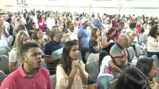 Download Culto Igreja Semear - 27/11/2016 - Noite Video