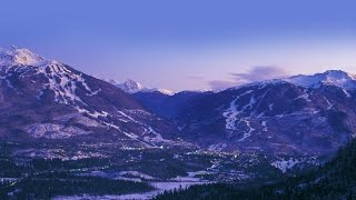Download What is the best hotel in Whistler Canada? Top 3 best Whistler hotels as voted by travelers Video