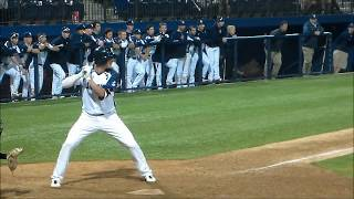 Download Kris Bryant, University of San Diego Junior INF Video