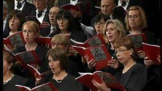 Download Dal tuo stellato soglio - Rossini - Video