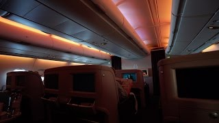 Download This AIRPLANE is CRAZY! Video