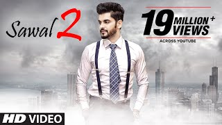 Download Sawal 2: Sangram Hanjra (Full Song) Jassi Bros | Vinder Nathumajra | Latest Punjabi Songs 2018 Video