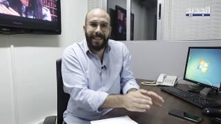 Download كيف وصّف حاكم مصرف لبنان رياض سلامة الوضع و ما هي الخطوات التي طالب فيها وهل تنجح في إدارة الأزمة ؟ Video