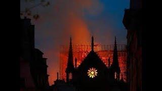 Download Notre dame , que significa el incendio? Video