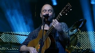 Download Dave Matthews Band - 5/7/16 - 25th Anniversary Show - [Full Show/Multicam/HQ-Audio] -Charlottesville Video