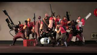 Download Team Fortress 2 Theme But It Never Starts Video