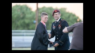 Download 🔴 Soldiers Coming Home Surprise Compilation 73 Video