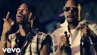 Download Juicy J - Show Out ft. Big Sean & Young Jeezy (Explicit) Video