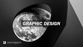 Download The Best Graphic Design in the World 2016 Video