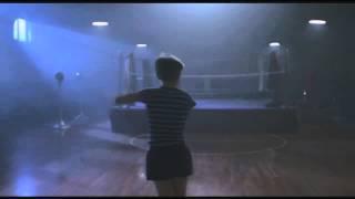 Download Billy Elliot - Dancing to dad Scene Video