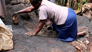 Download Cheaper, Safer Cooking with Biomass Briquettes Video