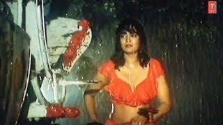 Download Meri Chhatri Ke Neeche Aaja Full HD Song | Tahalka | Aditya Panchali, Naseeruddin Shah, Ekta Sohni Video
