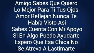 Download Me Enamore De Mi Mejor Amiga♡Jhobick Ft Mercedes♡R Video