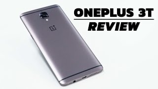 Download OnePlus 3T Review: Better than Ever? Video