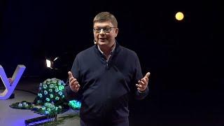 Download Entreprise libérée, le patron qui a changé son regard sur les autres | Alexandre Gérard | TEDxSaclay Video