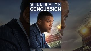 Download Concussion Video