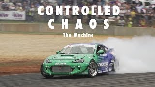 Download 1000+ Horsepower Drift Machines Explained - Controlled Chaos Eps 2 Video