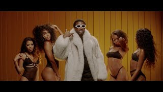 Download Gucci Mane - Enormous feat. Ty Dolla $ign Video