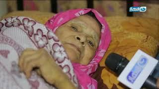 Download واحد من الناس   الحاجة زينب عاشت محرومة من ولادها 20 سنة.. ولما رجعت القدر كان أقوى Video