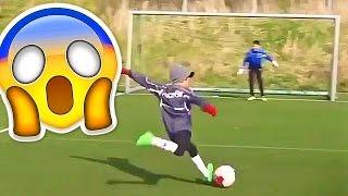 Download BEST SOCCER FOOTBALL VINES - GOALS, SKILLS, FAILS #14 Video