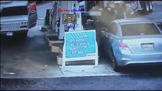 Download SPIDER LOC GAS STATION FIGHT FOOTAGE AND RESPONSE(FULL COPYRIGHT RIGHTS) Video