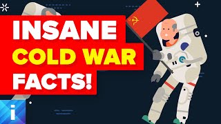Download 50 Insane Cold War Facts That Will Shock You! Video