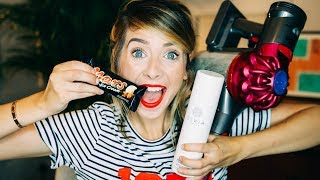 Download July Favourites 2017 | Zoella Video
