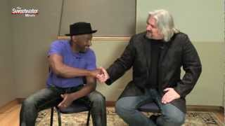 Download Sweetwater Minute - Vol. 152, Marcus Miller Interview Video