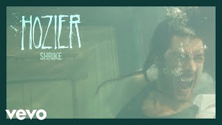 Download Hozier - Shrike Video