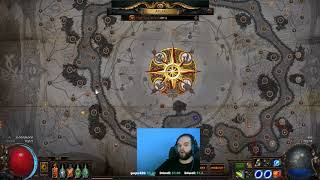 Download Guide to Indefinitely Sustain Unshaped (or shaped) maps Video