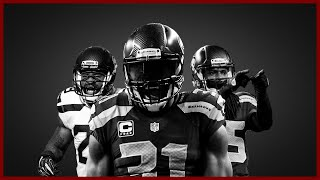 Download The Legion of Boom Highlights || ᴴᴰ || Video