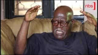 Download Major Rubaranga on Opposition Defections Video
