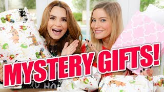Download 🎁 Mystery Gift Unwrapping with Ro! Video