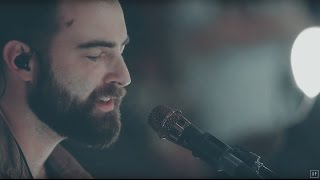 Download Since Your Love (ft. Brandon Hampton) Video