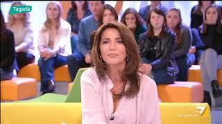 Download Tagadà - A Catania record di voti alla Lega (Puntata 08/11/2017) Video