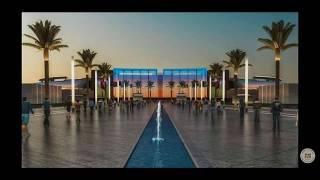 Download ستاد القاهرة بعد التجديد Video