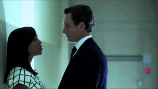 Download Scandal 4x08 | Olivia & Fitz ″Kiss me, you know you want to″ Video