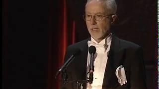 Download 2003 Literature Laureate J. M. Coetzee remembers his parents Video