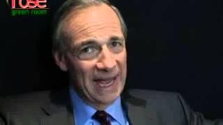 Download Billionaire Investor Ray Dalio Shares His Advice Video
