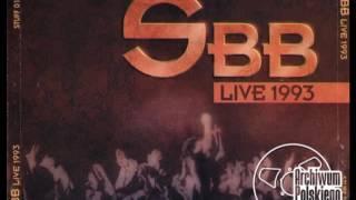 Download SBB LIVE 93 Video