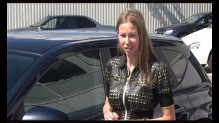 Download Подержанные машины - Nissan Qashqai 2007 Video