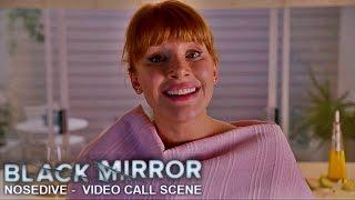 Download Black Mirror | Nosedive - Video Call Video